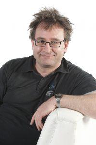 Maarten Joosen
